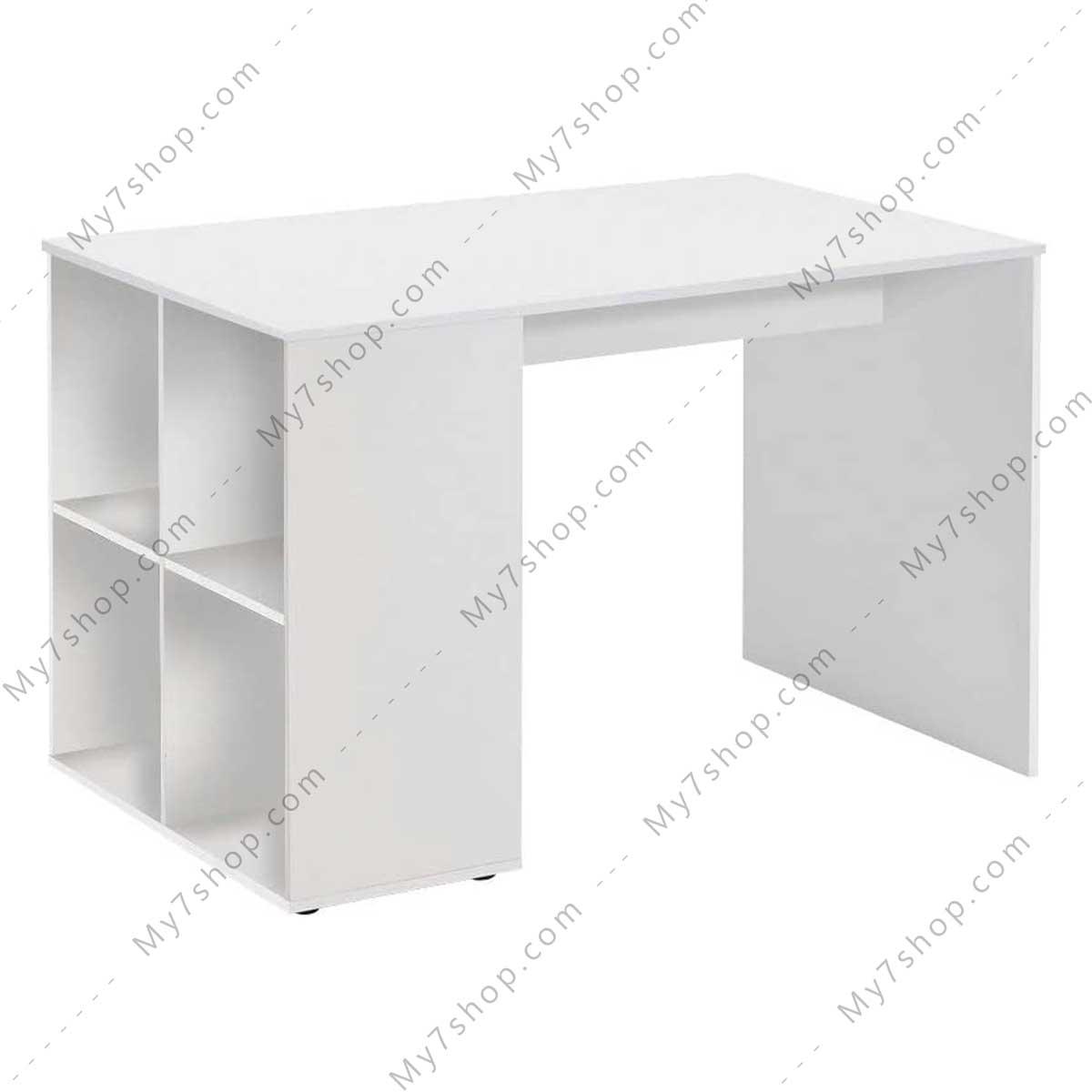 میز تحریر 7514-1