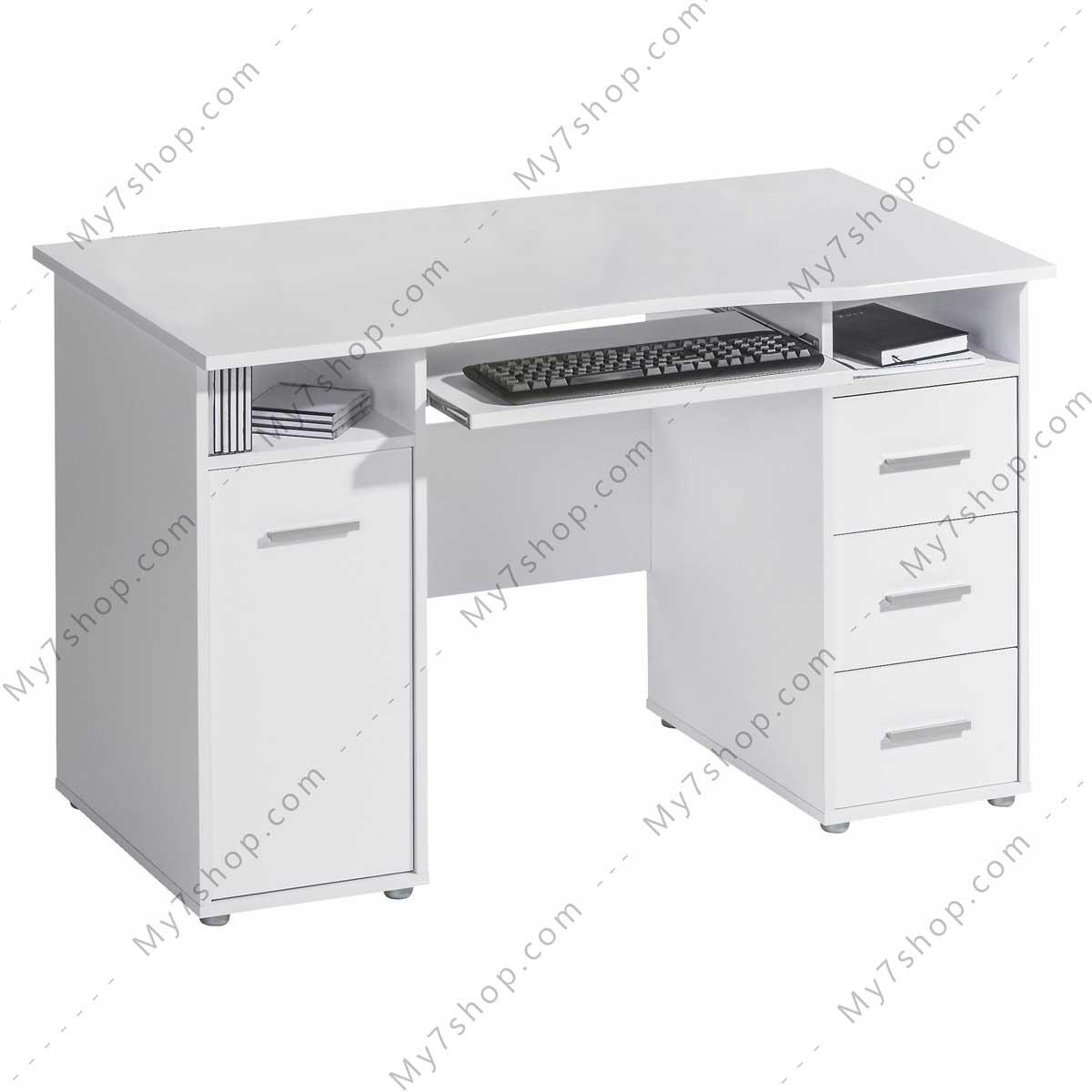 میز کامپیوتر 7515-1