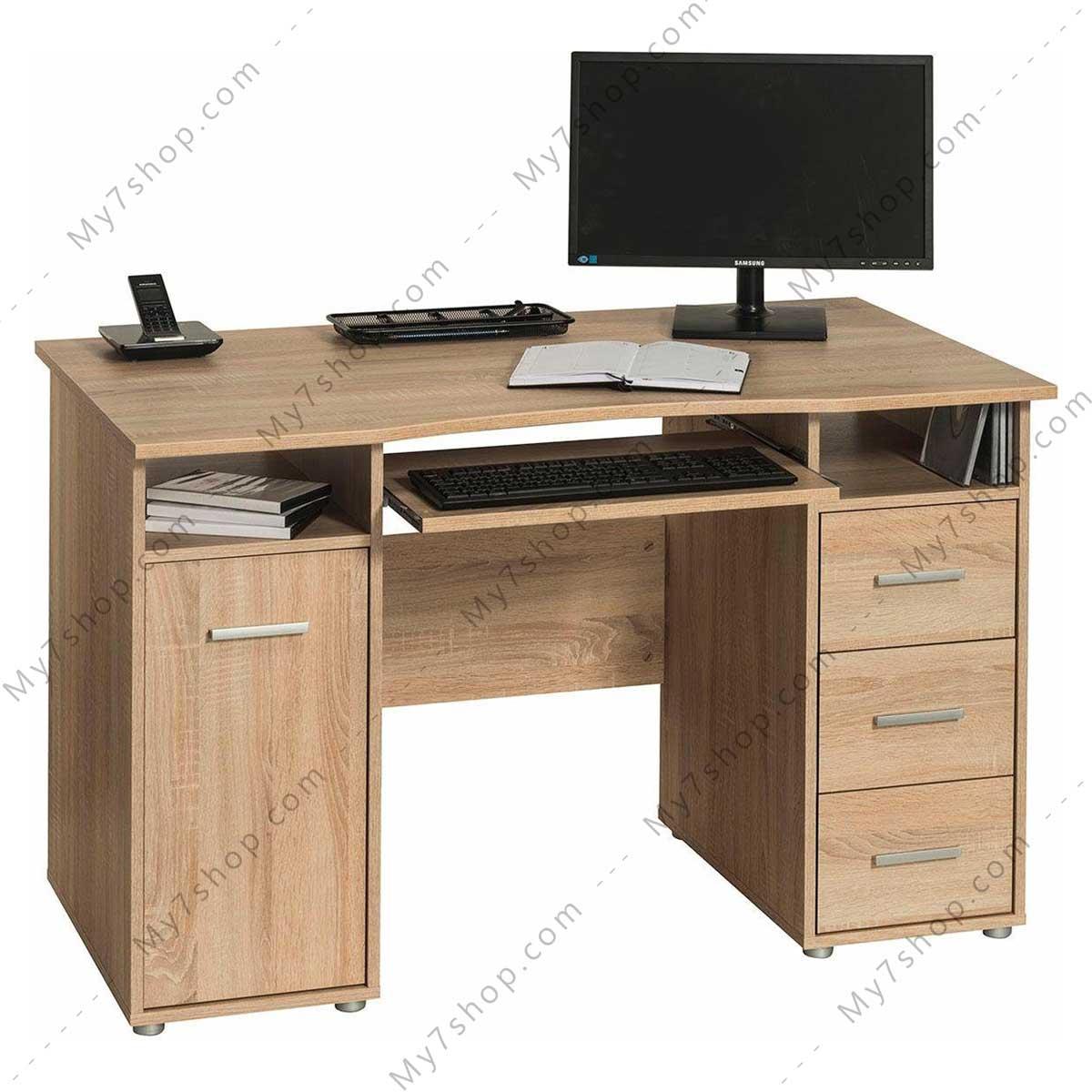 میز کامپیوتر 7515