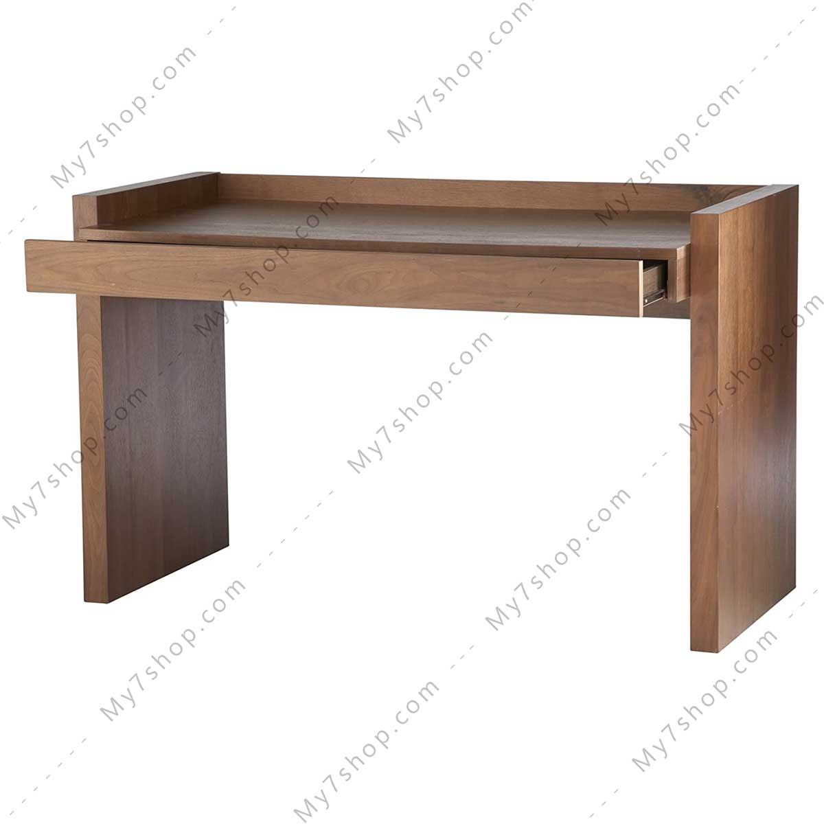 میز تحریر 7517