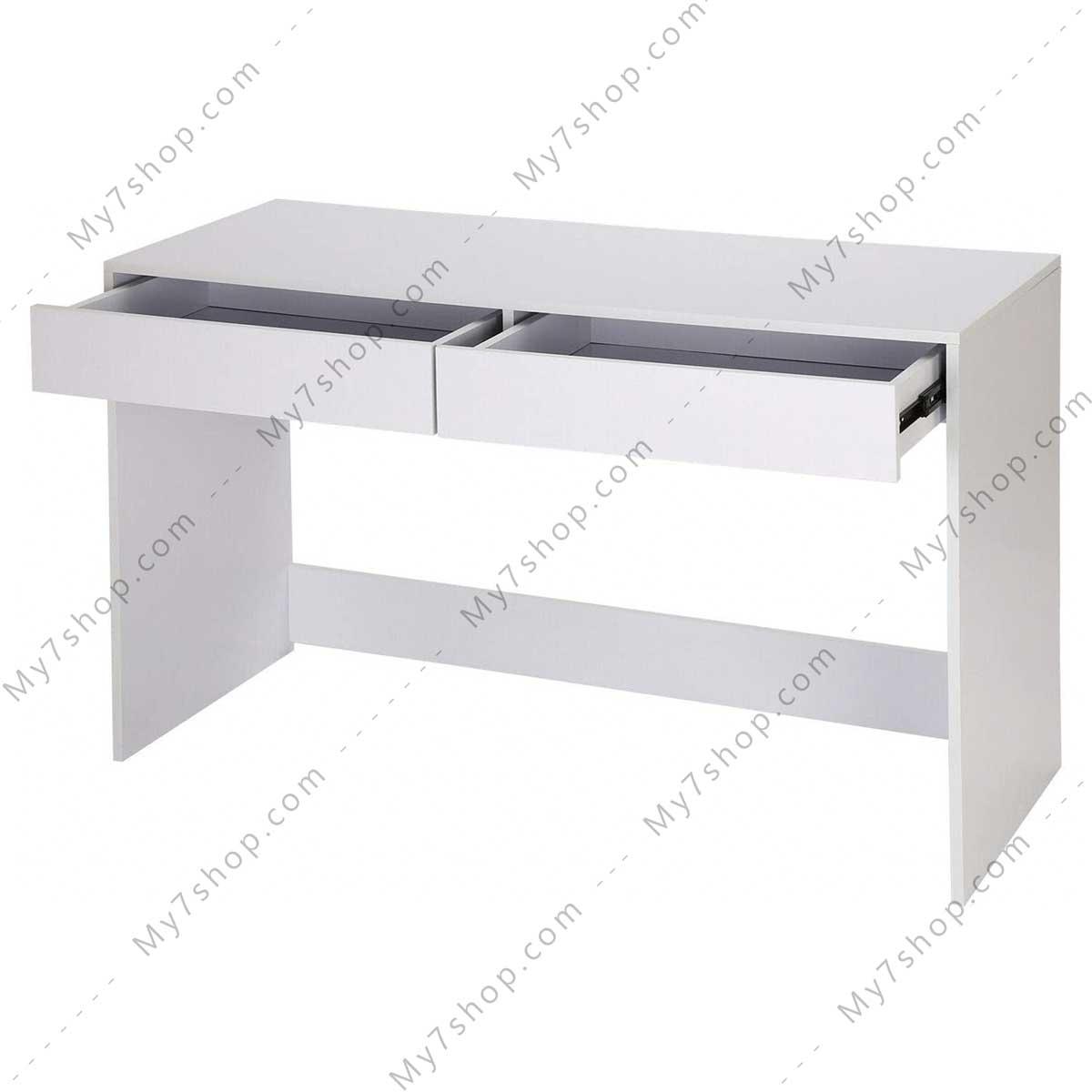 میز تحریر 7521-3