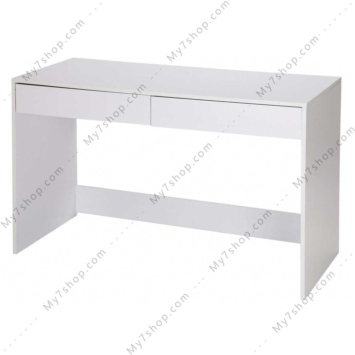 میز تحریر 7521