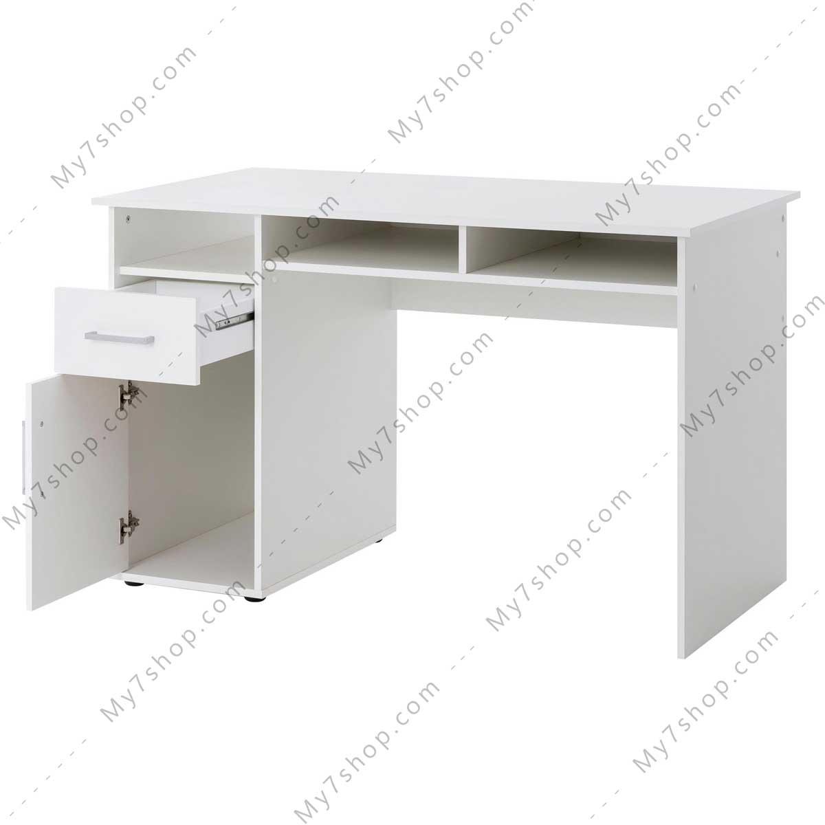 میز تحریر 7522-2