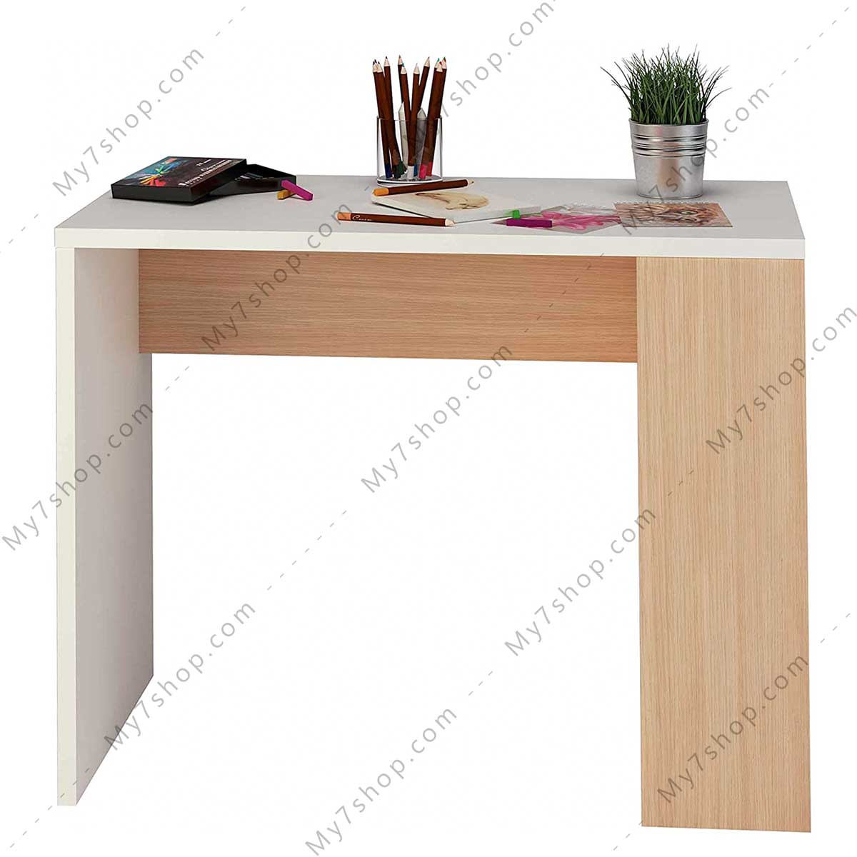 میز تحریر 7528-2