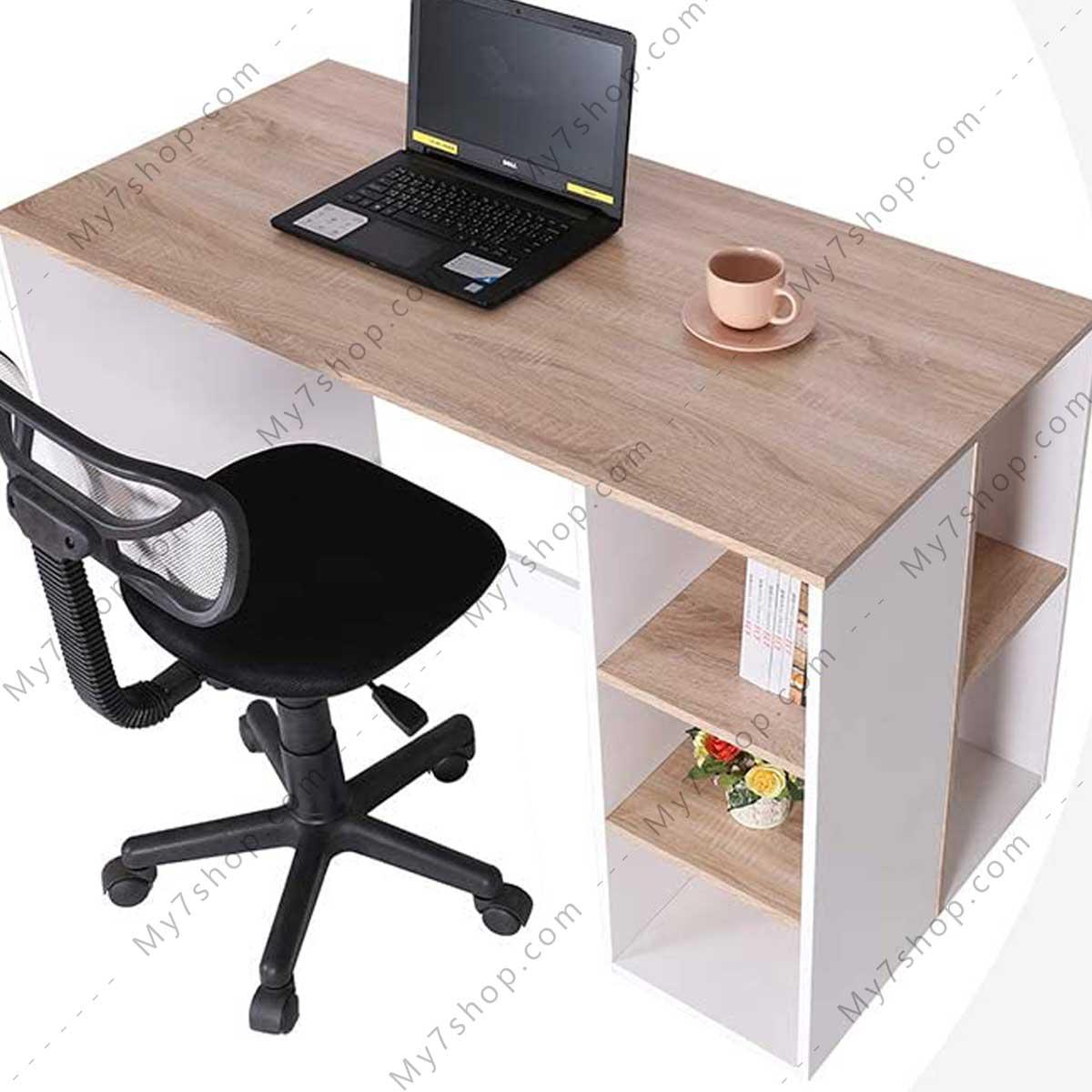 میز تحریر 7550-2