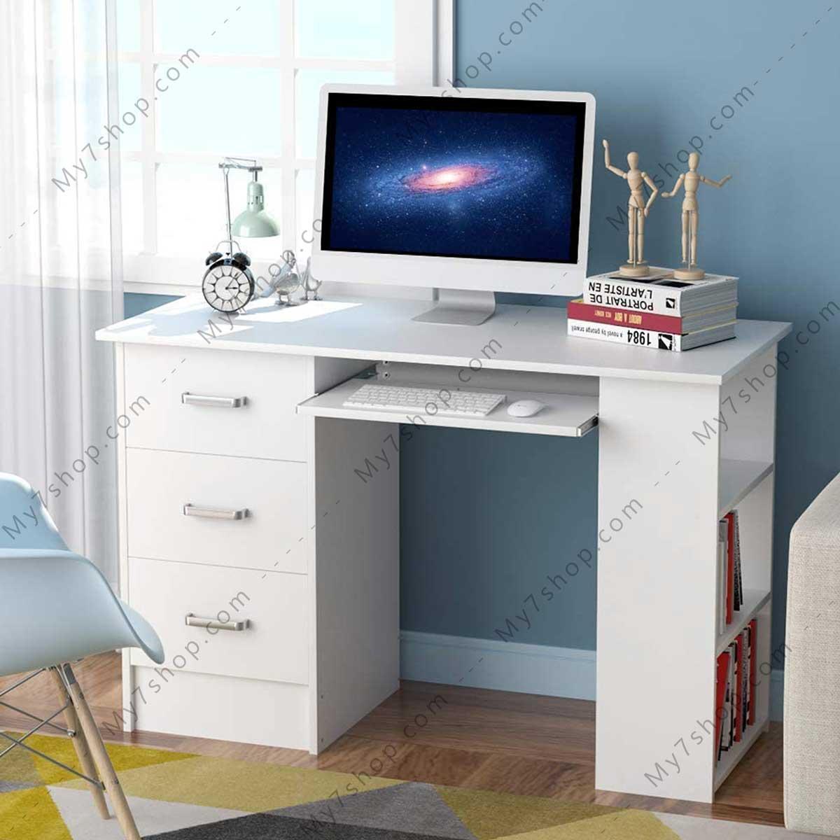 میز کامپیوتر 7523-3