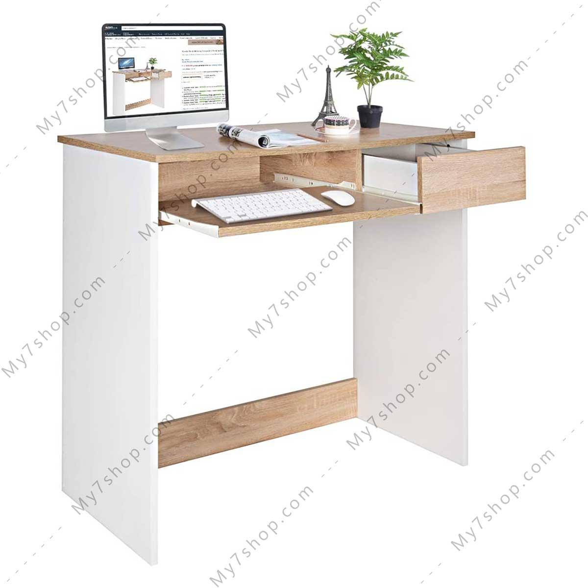میز کامپیوتر 7524