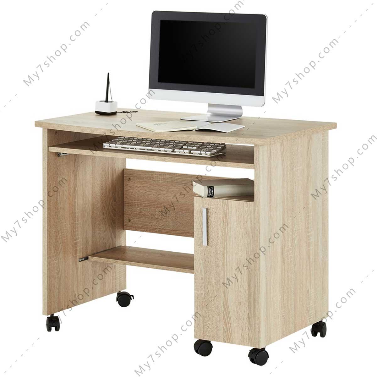 میز کامپیوتر 7527-3