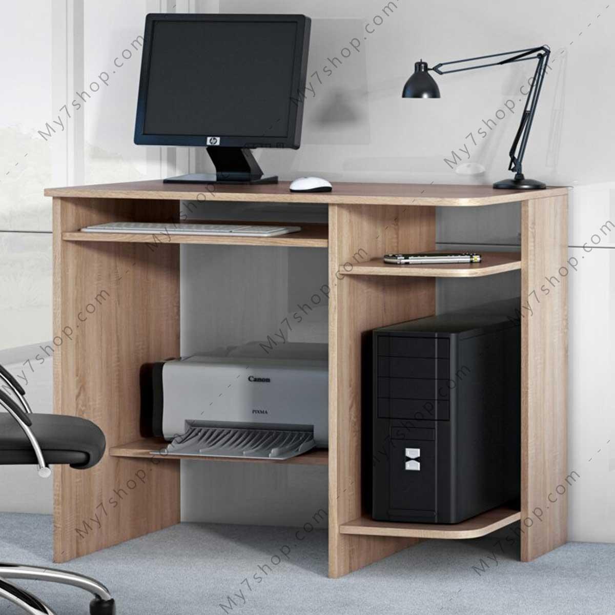 میز کامپیوتر 7532