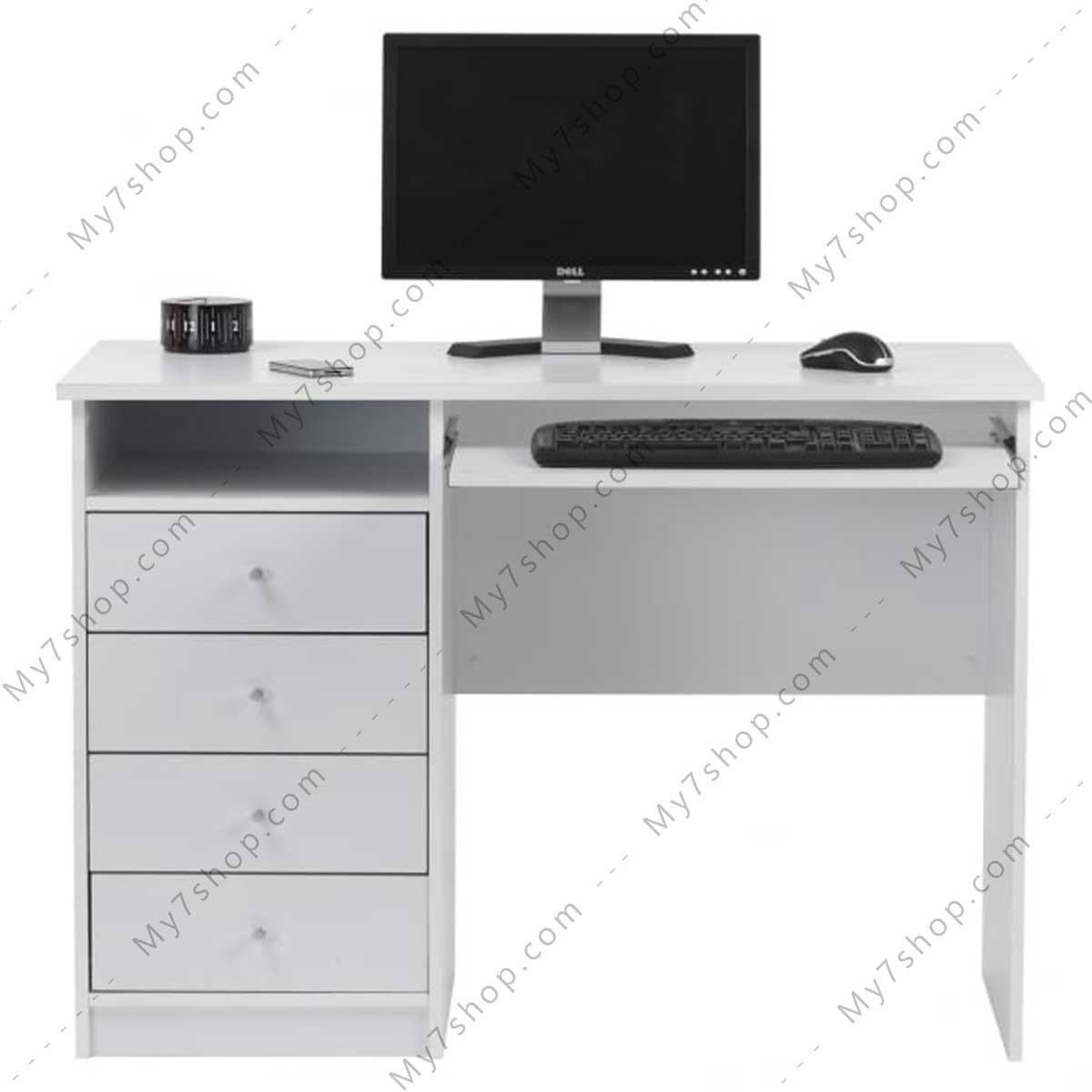 میز کامپیوتر 7556-2