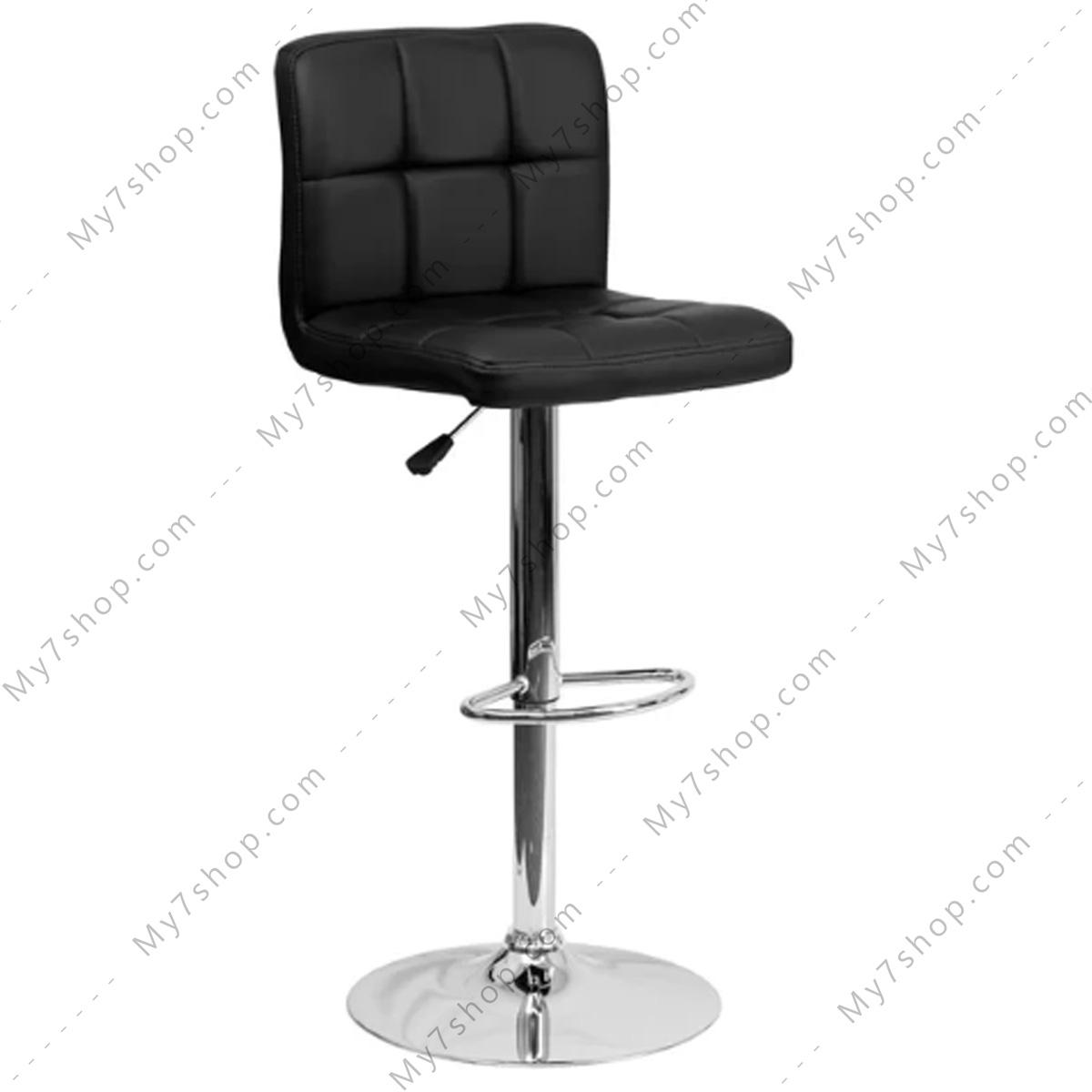 صندلی-اپن-آوا-2