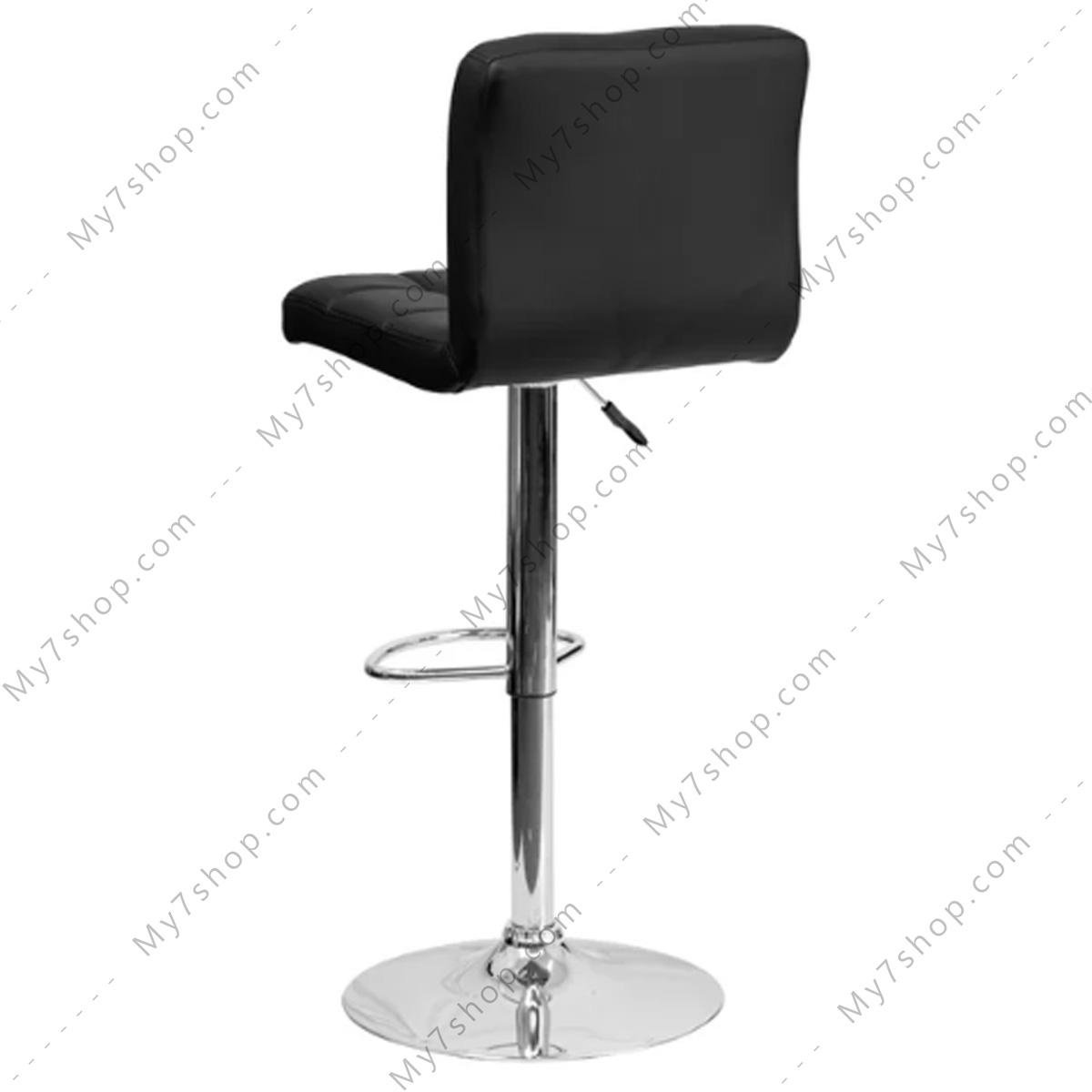 صندلی-اپن-آوا-6