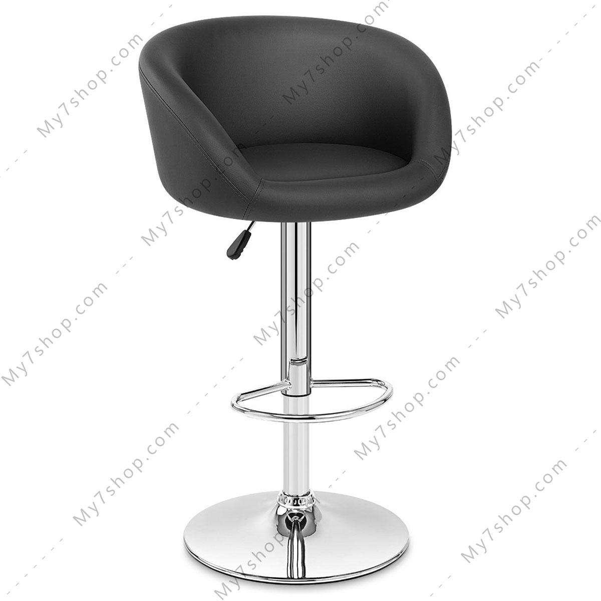 صندلی-اپن-ارغوان-2