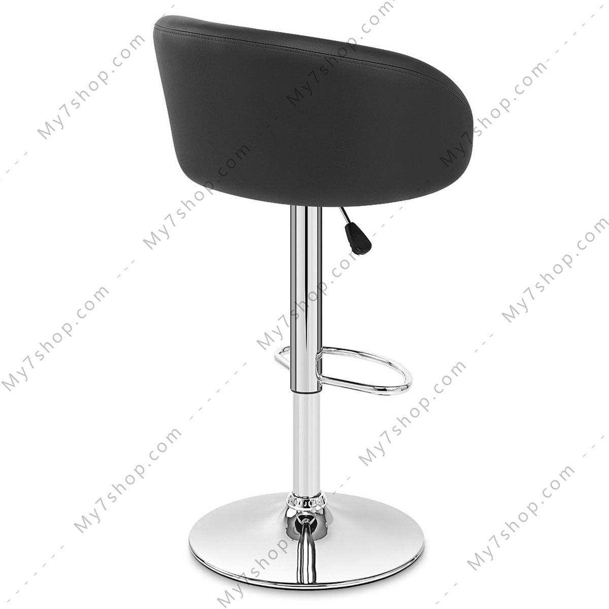 صندلی-اپن-ارغوان-3