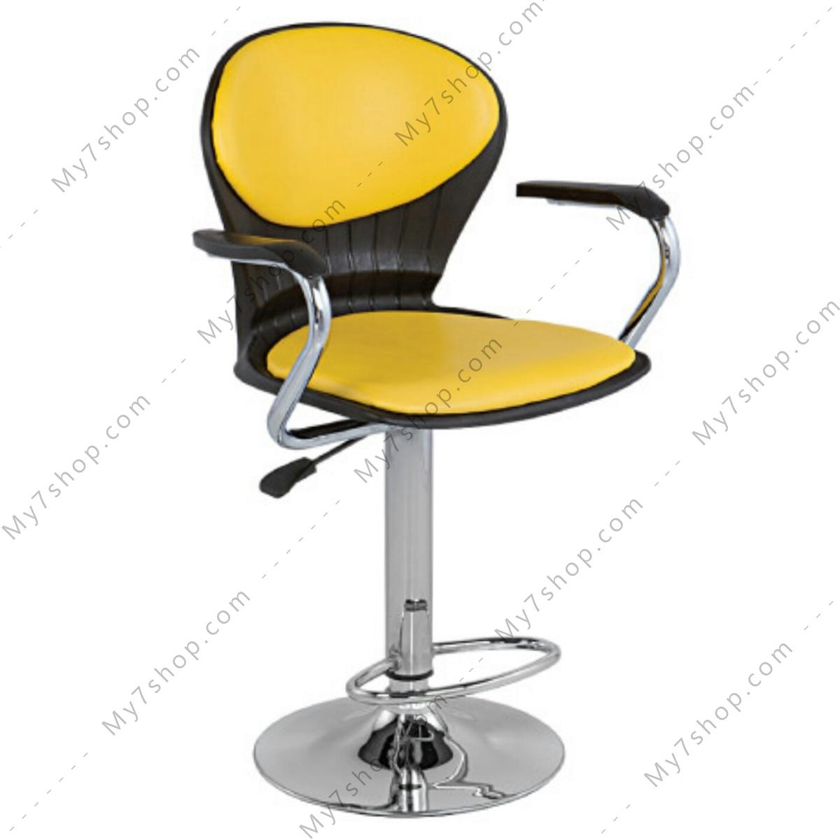 صندلی-اپن-ارکیده