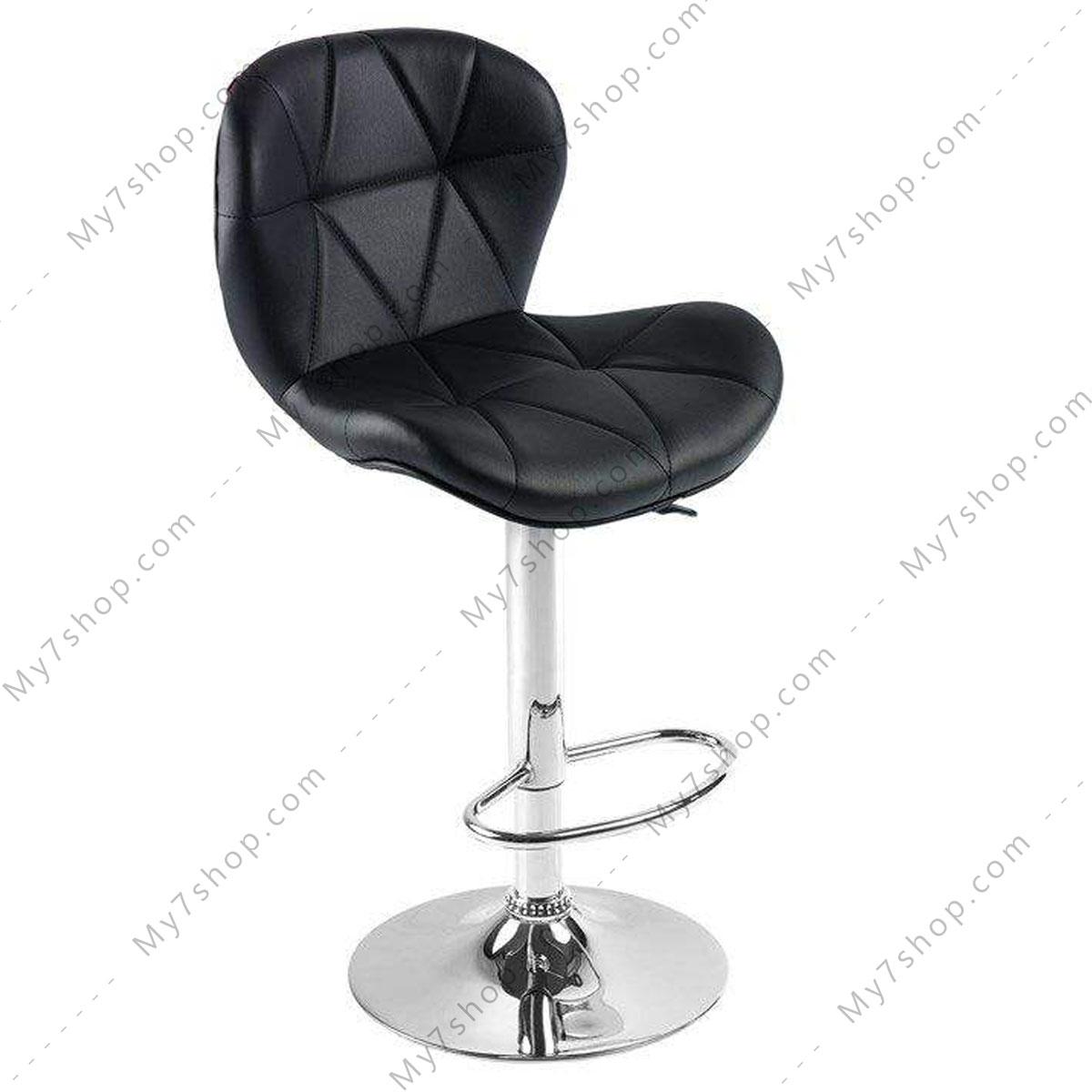 صندلی-اپن-اطلس-2