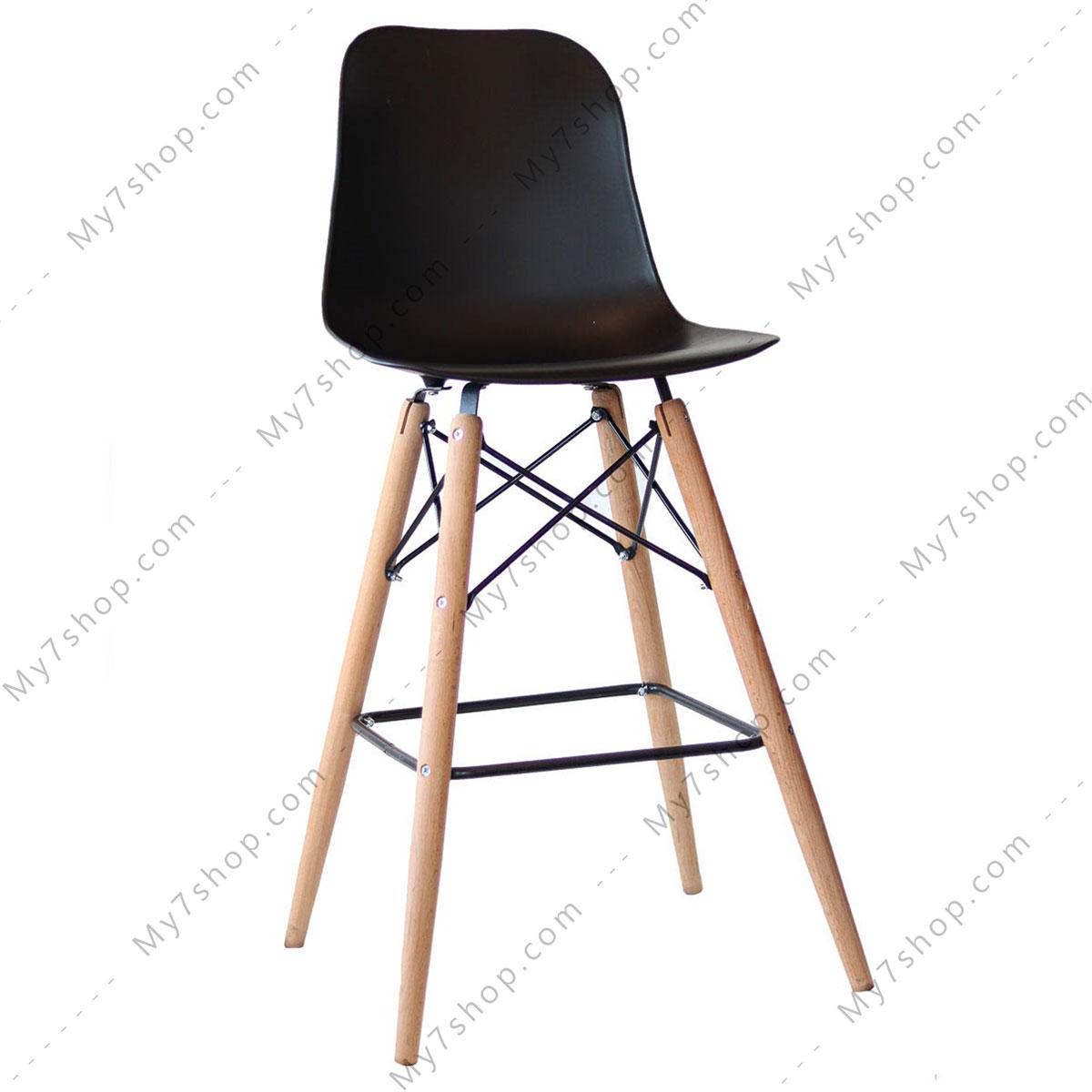 صندلی-اپن-برلیان-2