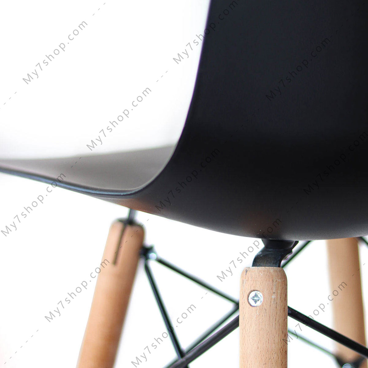 صندلی-اپن-برلیان-5