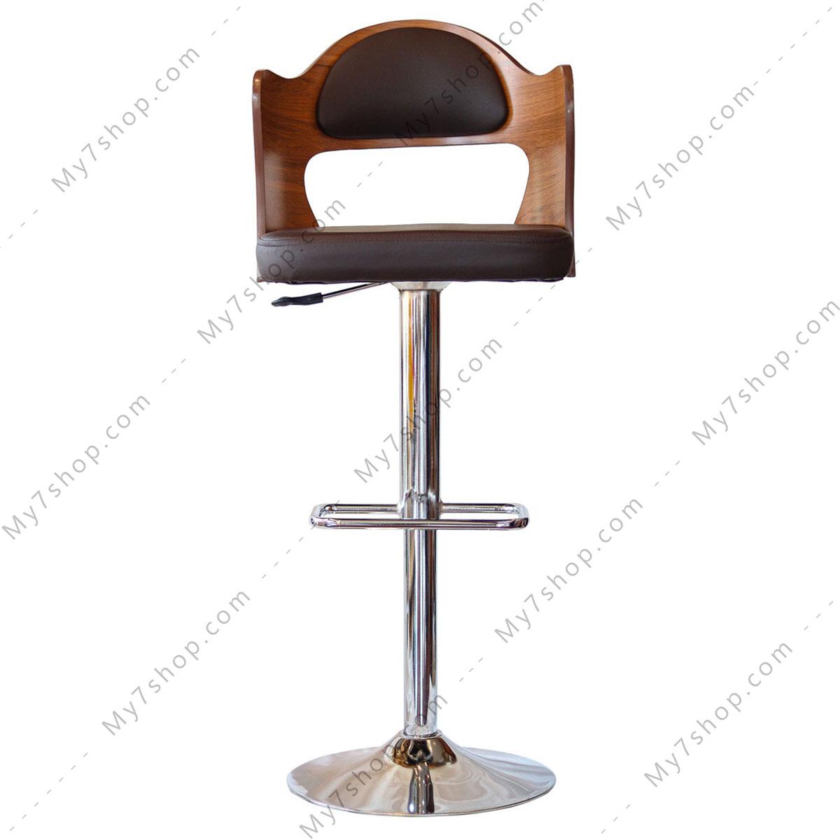 صندلی-اپن-ترنج-1
