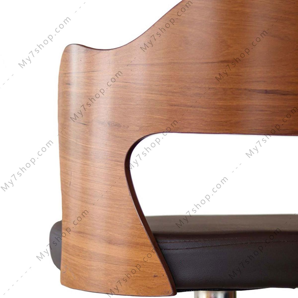 صندلی-اپن-ترنج-5