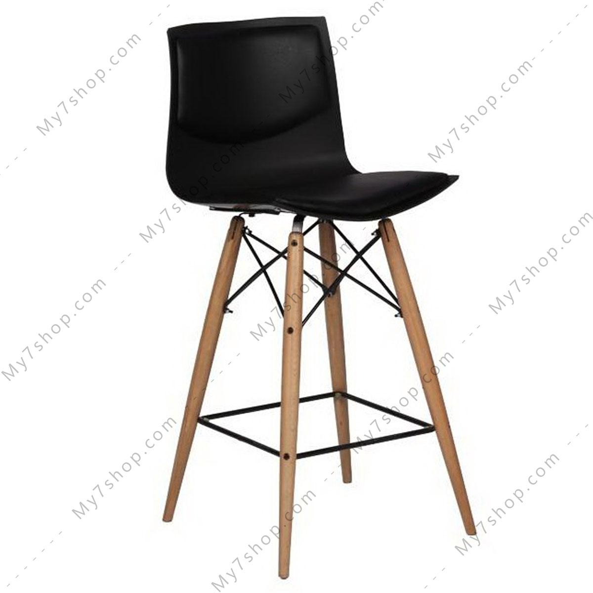 صندلی-اپن-دلسا-3