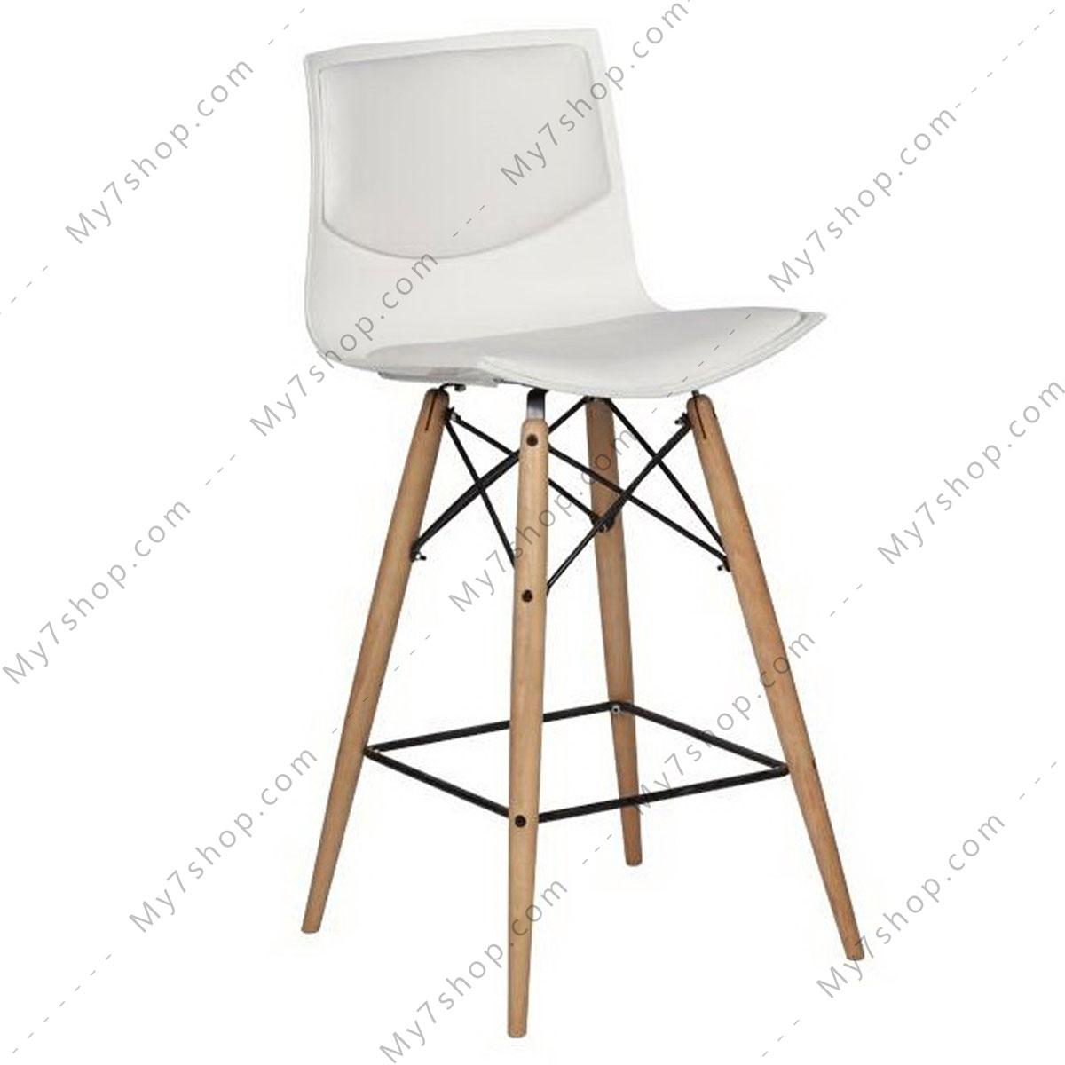 صندلی-اپن-دلسا-4