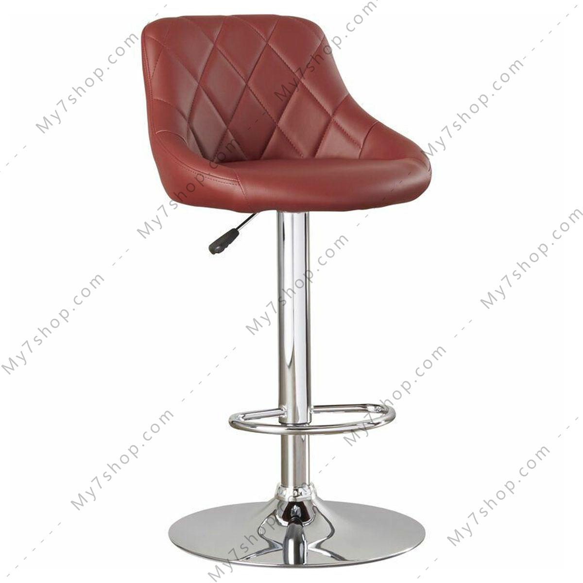 صندلی-اپن-روژان-2