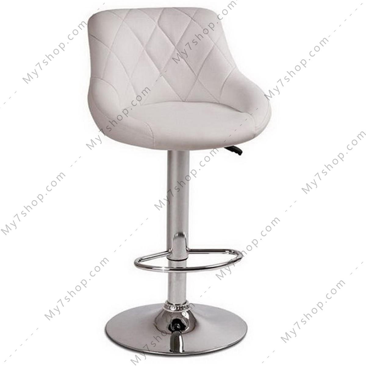 صندلی-اپن-روژان