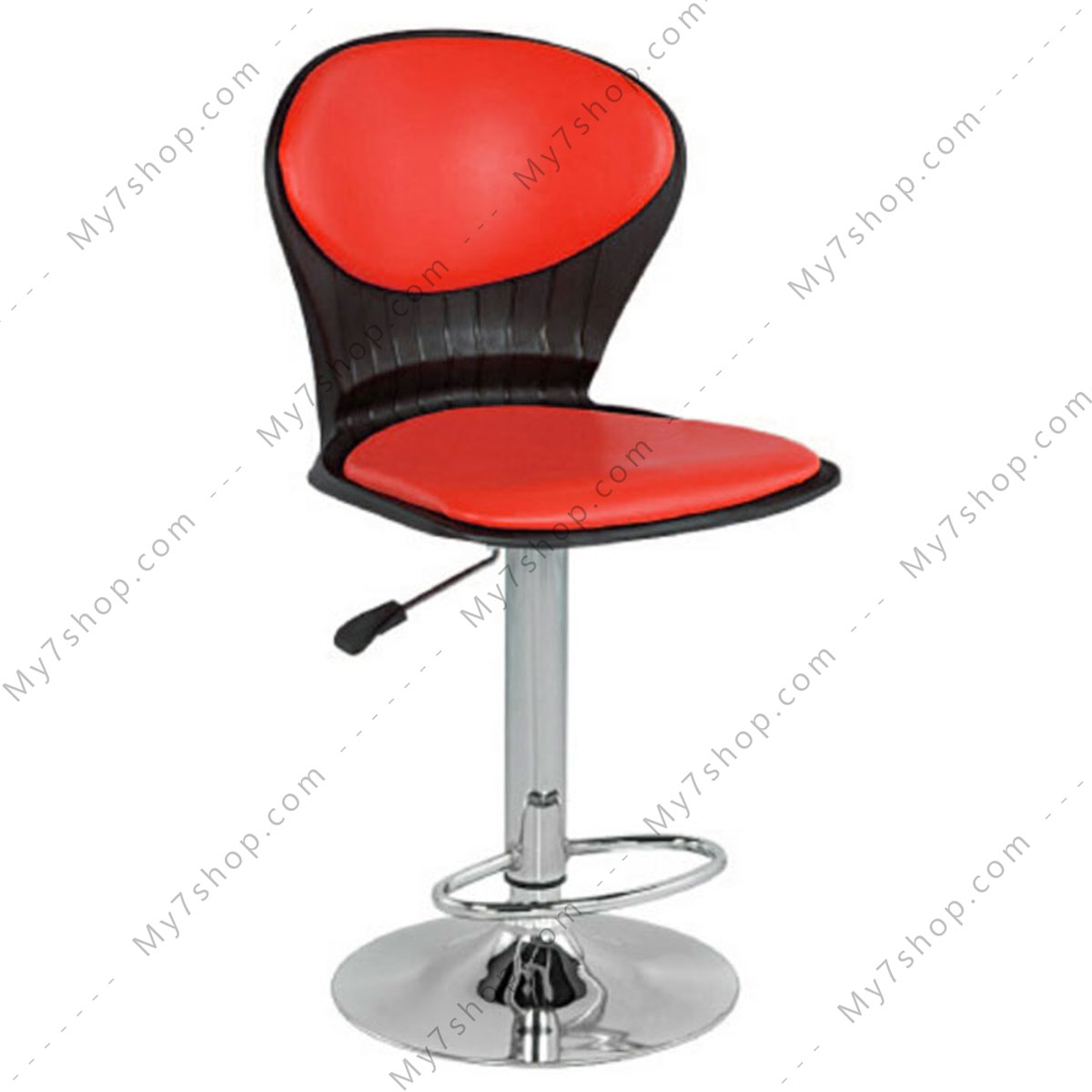 صندلی-اپن-سرو-1
