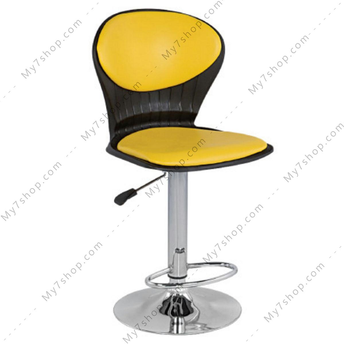 صندلی-اپن-سرو-2