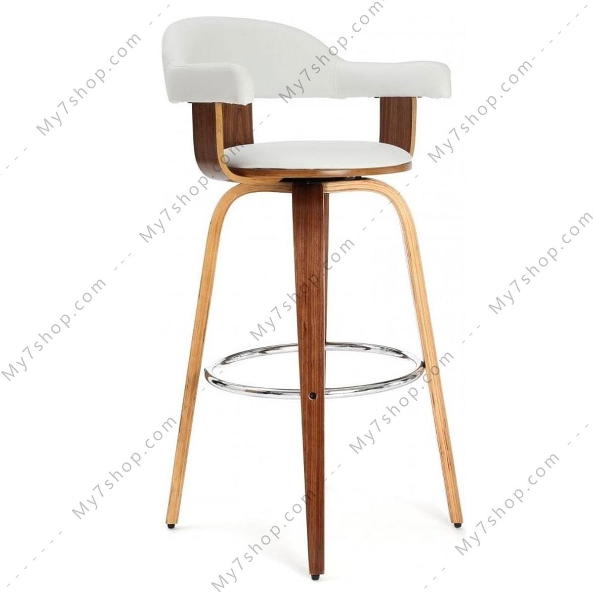 صندلی-اپن-سوگل-1