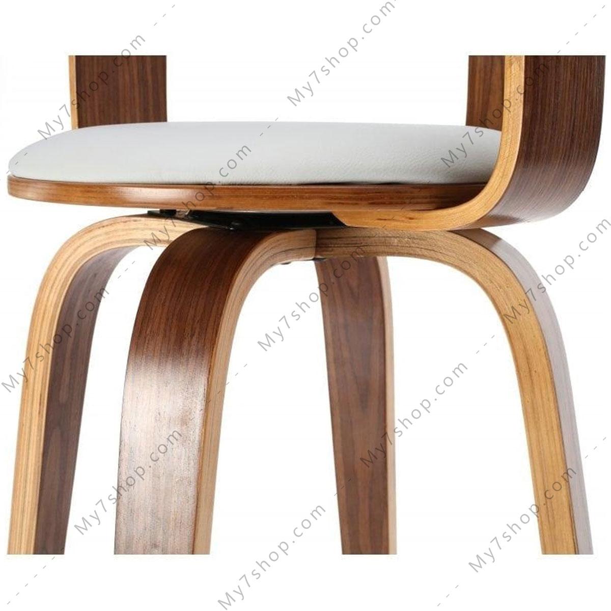صندلی-اپن-سوگل-3