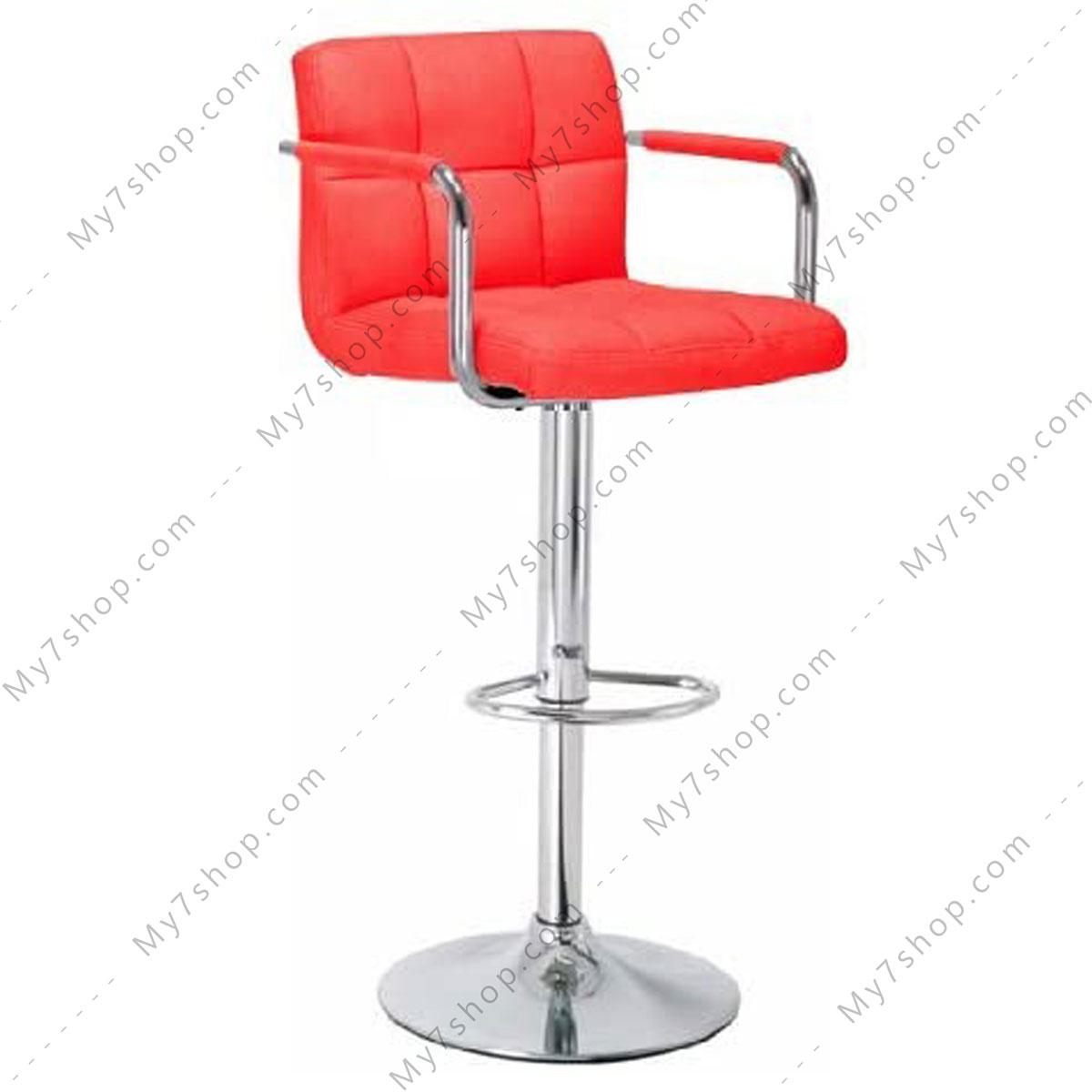 صندلی-اپن-مهرین-1