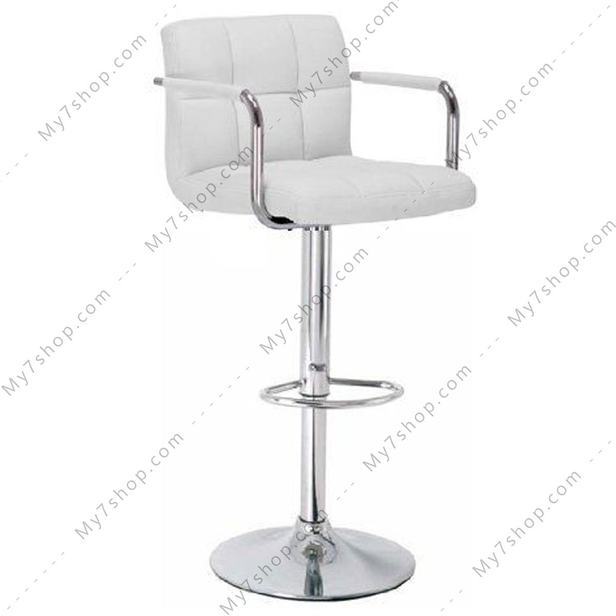 صندلی-اپن-مهرین-2