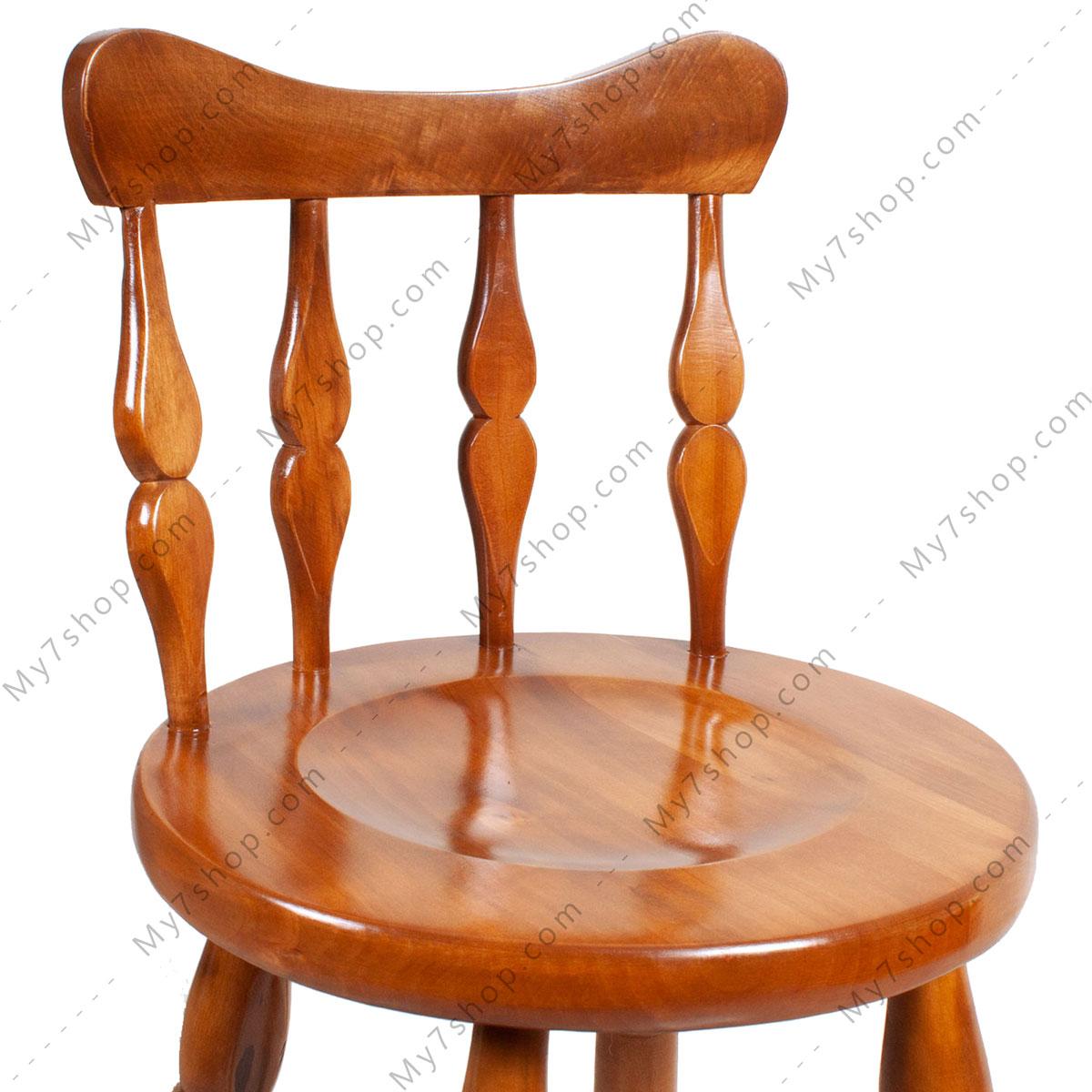صندلی-اپن-نفیس-3