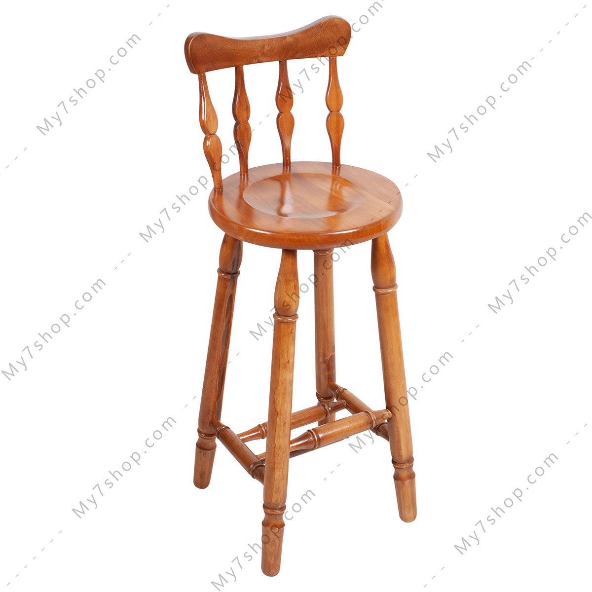 صندلی-اپن-نفیس-4