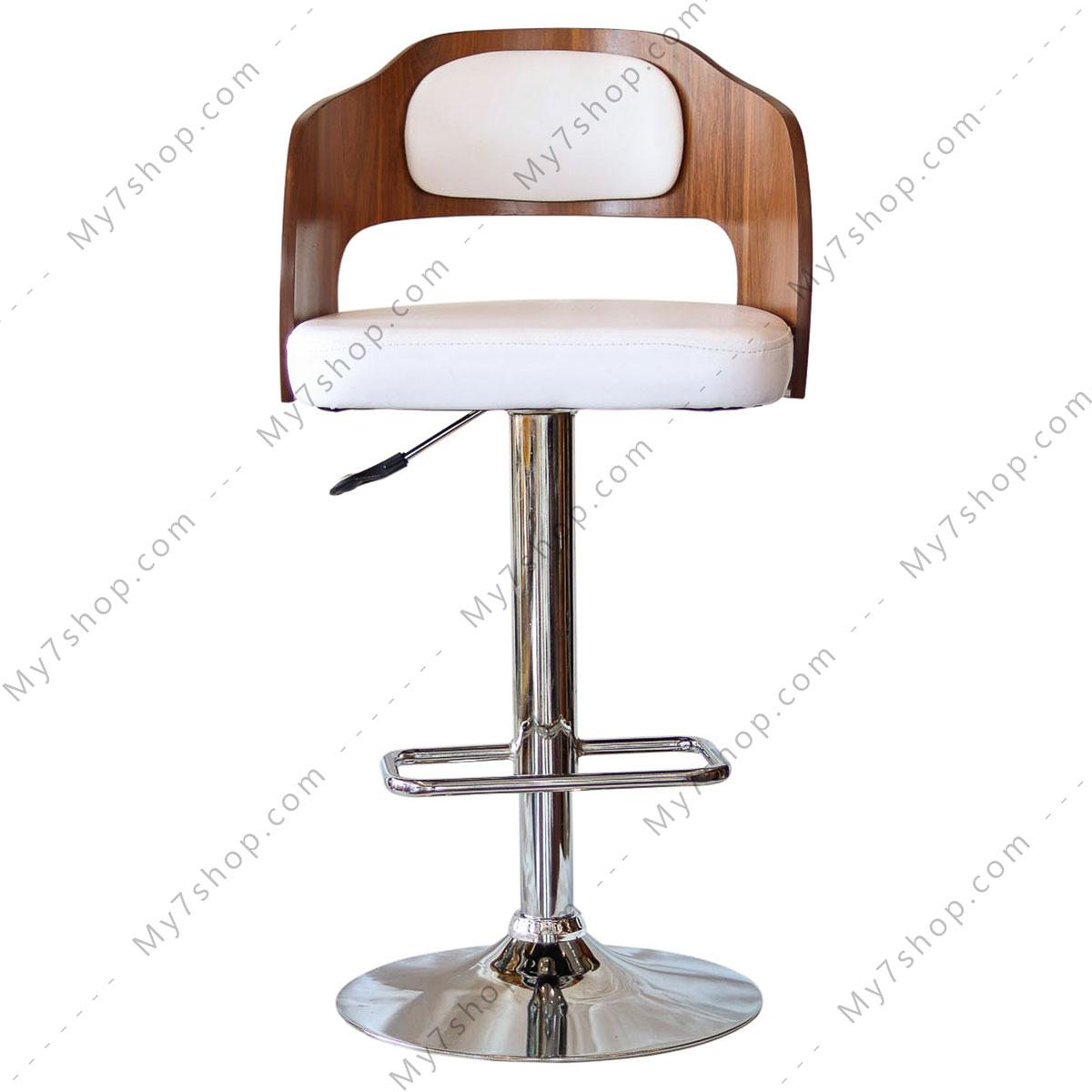 صندلی-اپن-پریماه-4