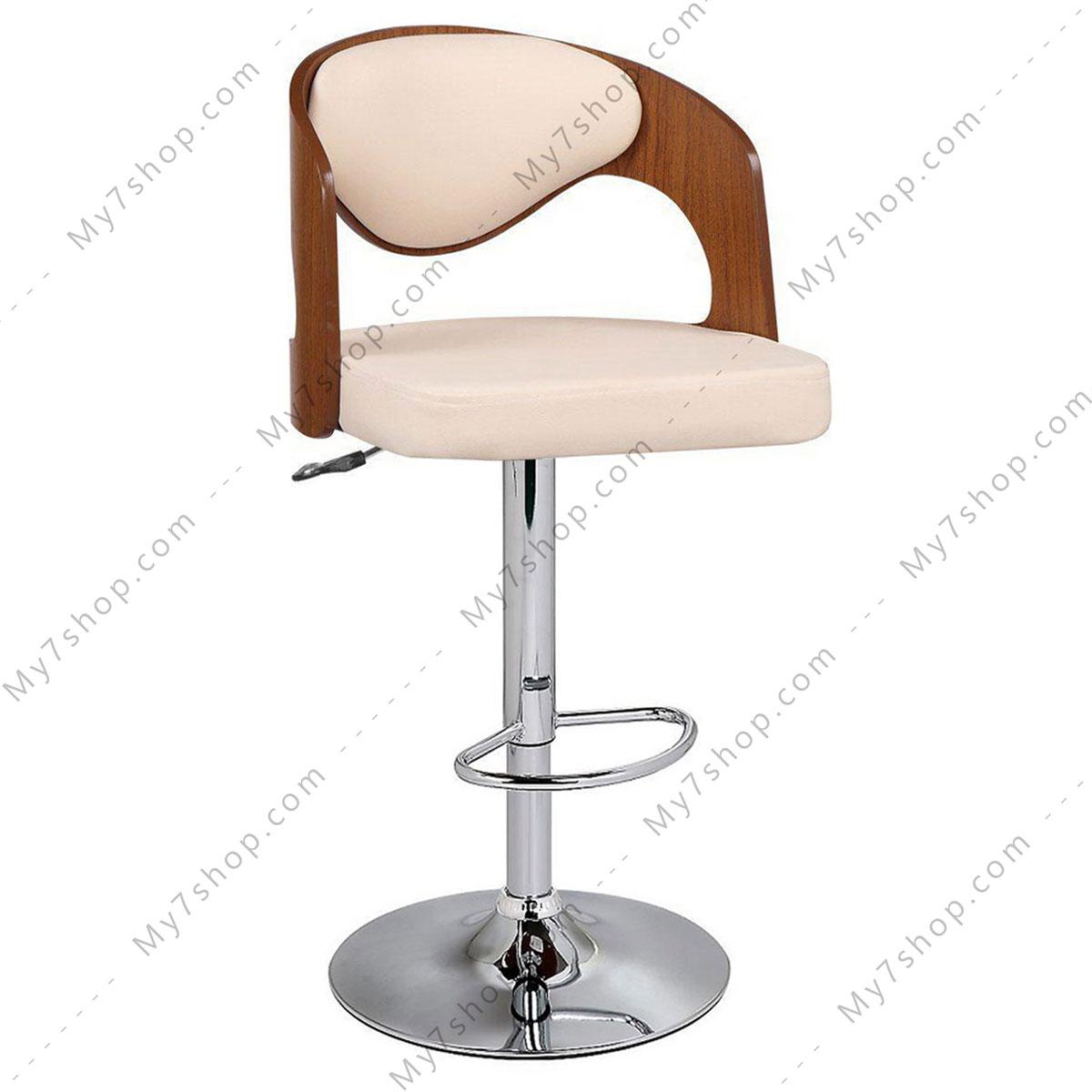 صندلی-اپن-گل-آرا-6
