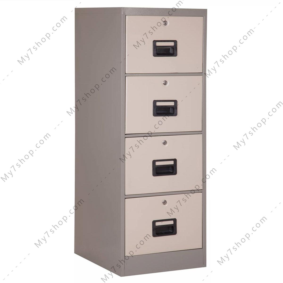 فایل-فلزی-9312-1