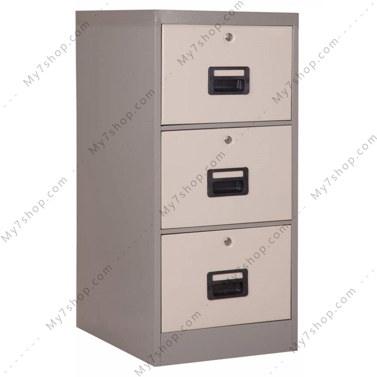 فایل-فلزی-9313-1