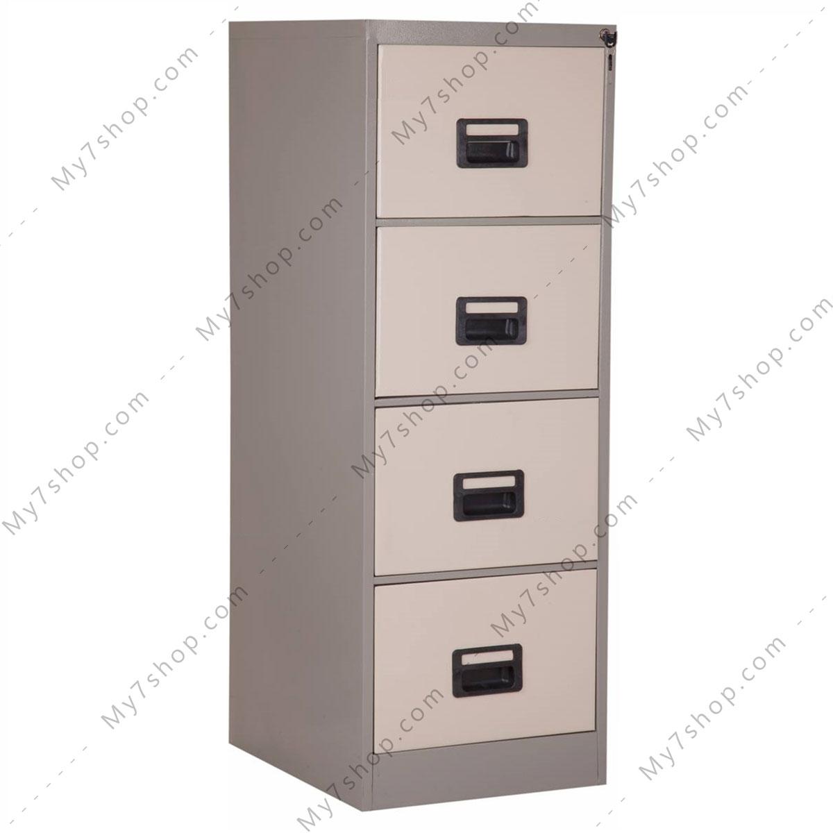 فایل-فلزی-9315-1