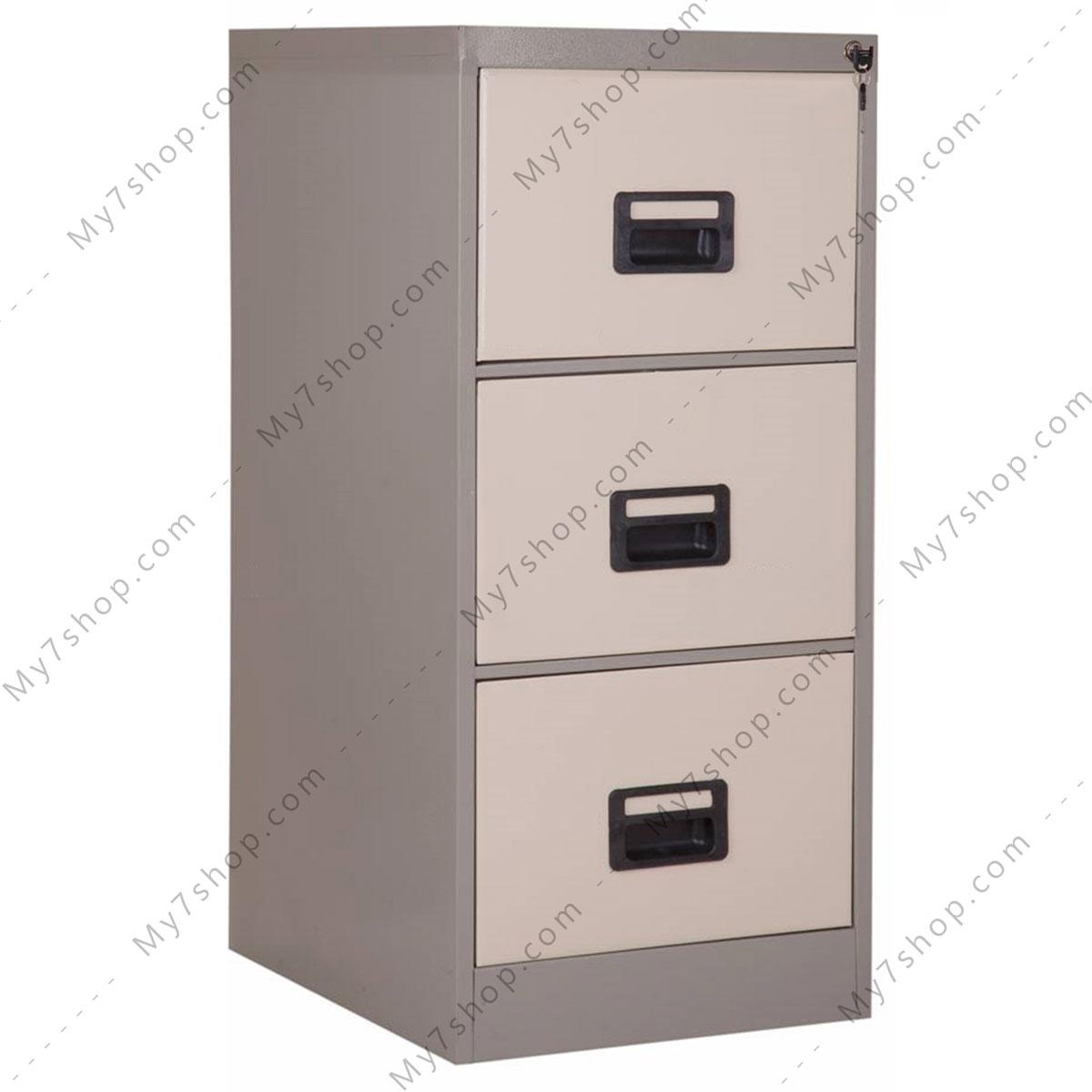 فایل-فلزی-9316-1