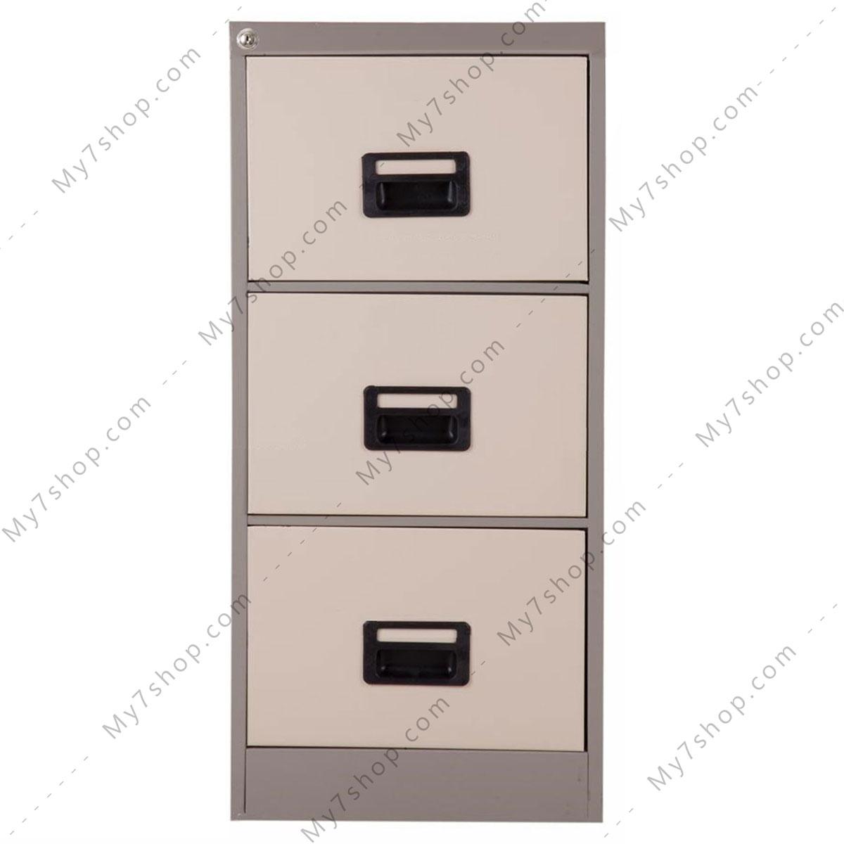فایل-فلزی-9316-2