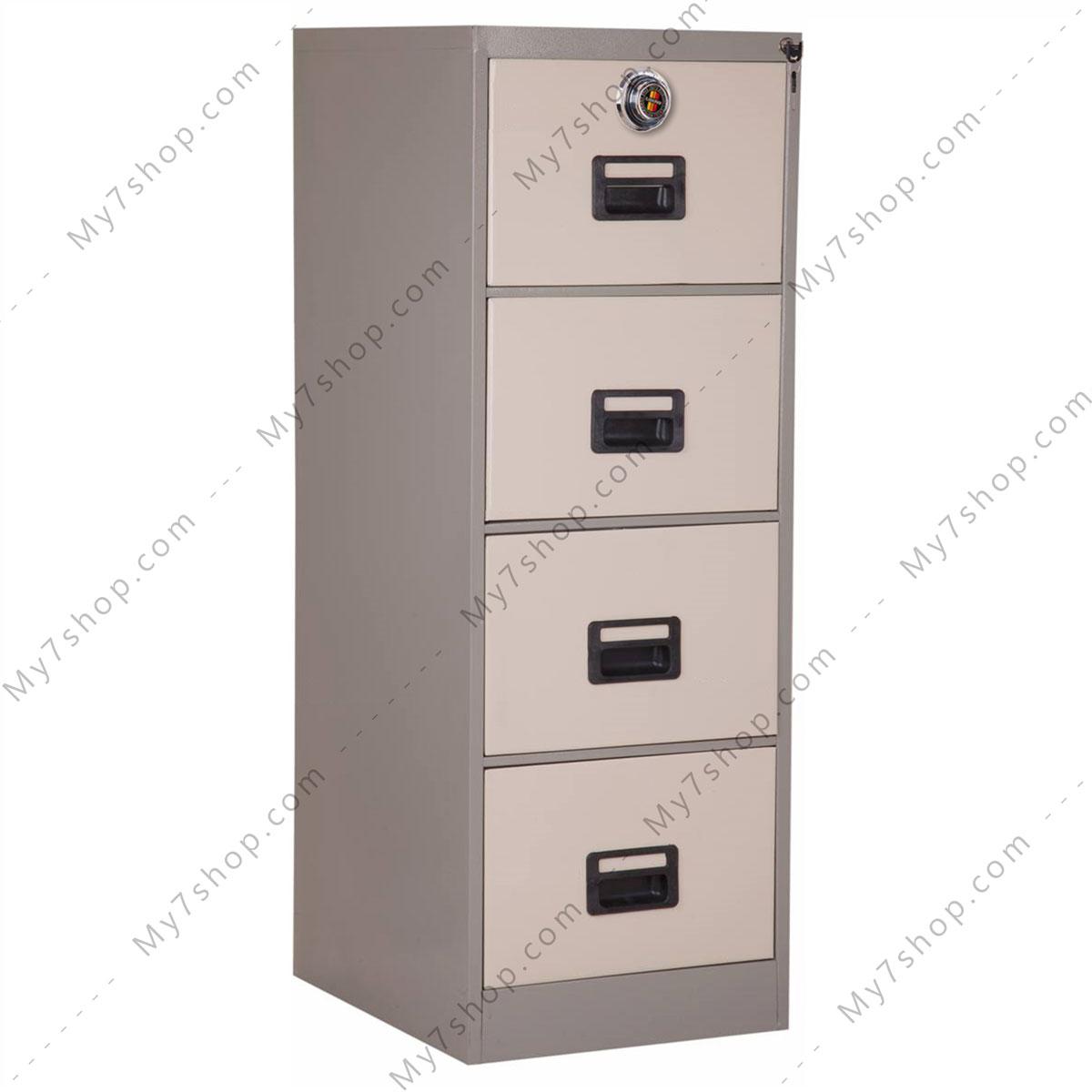 فایل-فلزی-9318-1