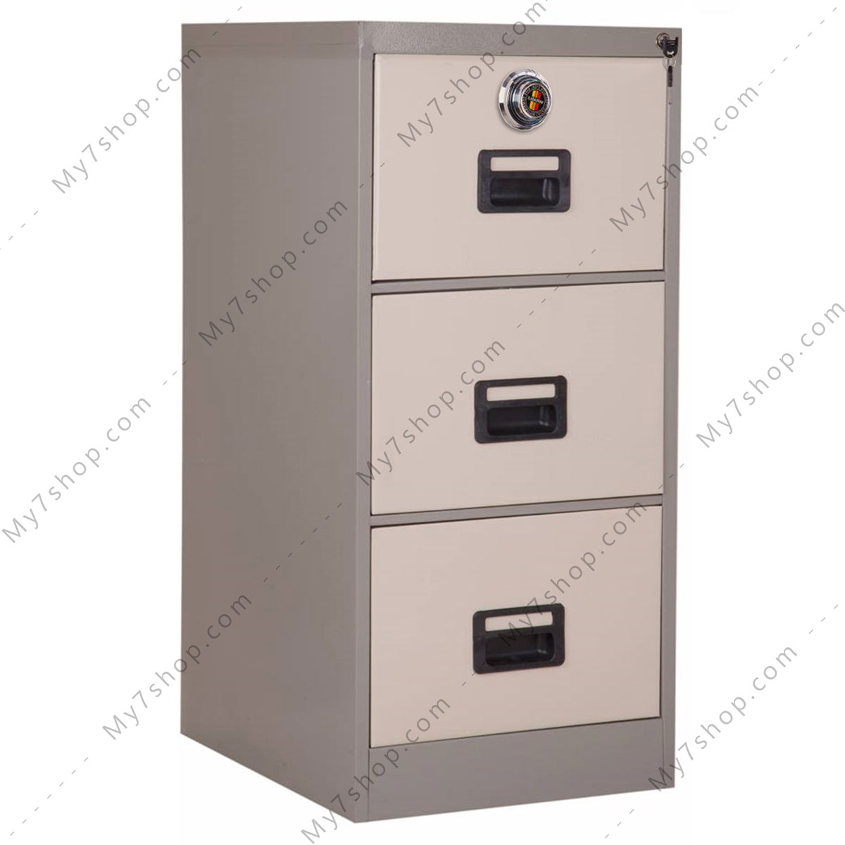 فایل-فلزی-9319-1