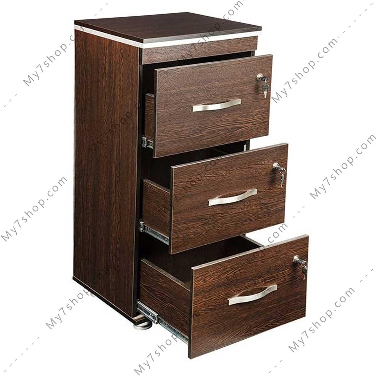 فایل چوبی 9322-2