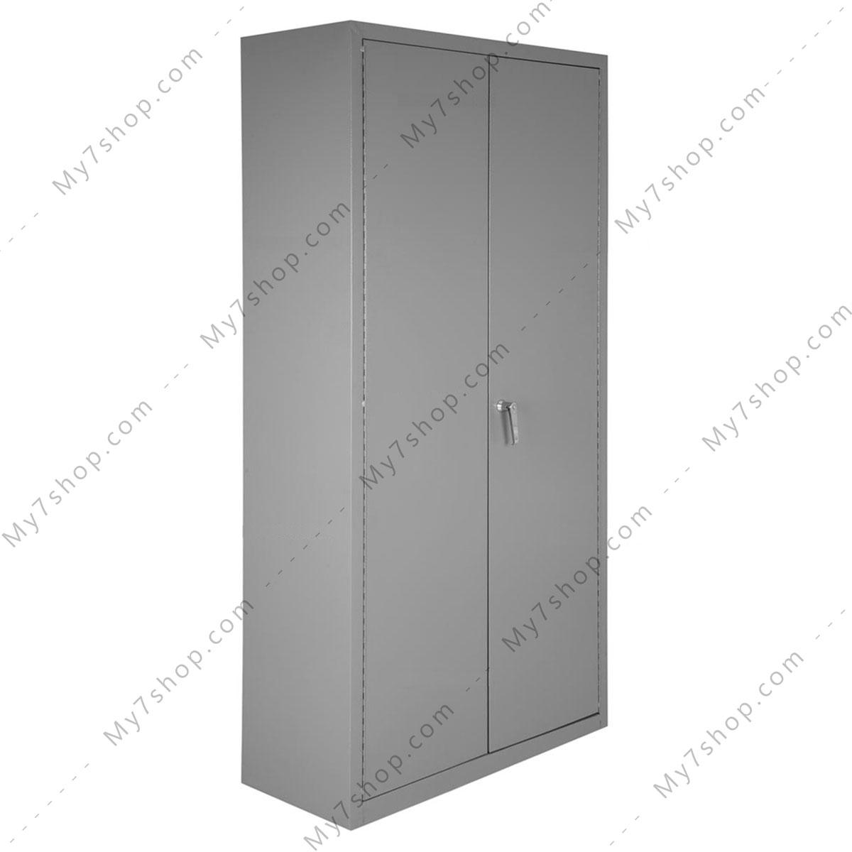 کمد-فلزی-6310-2