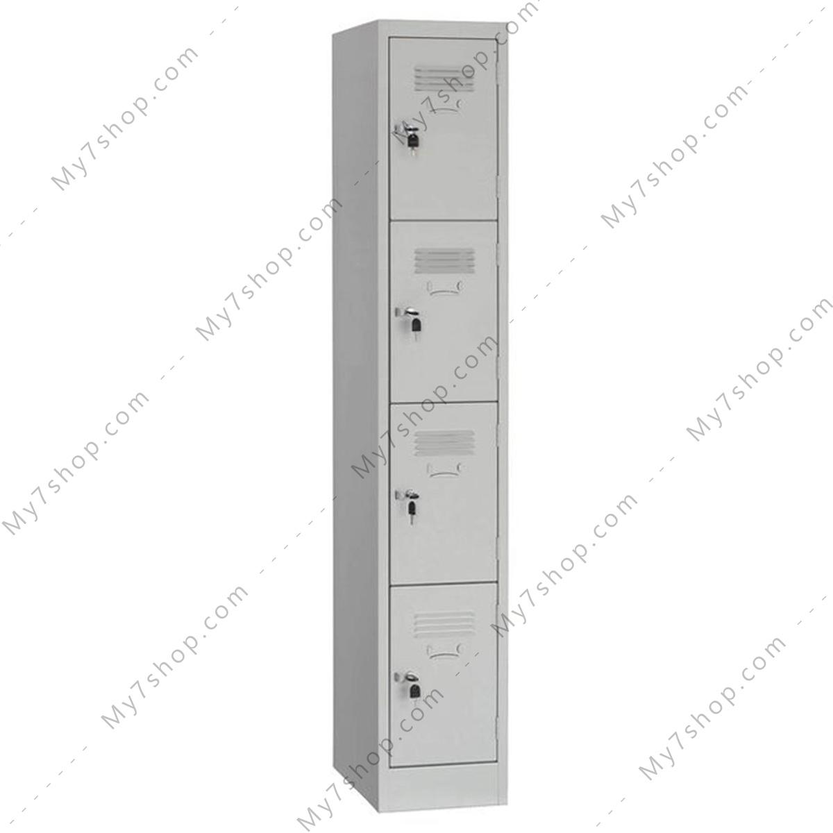 کمد-فلزی-6328-1