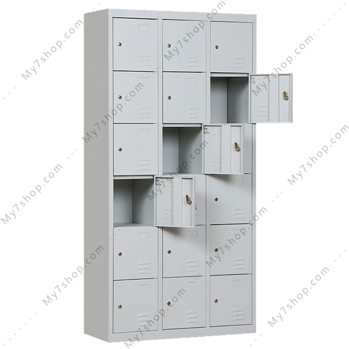 کمد-فلزی-6338-2